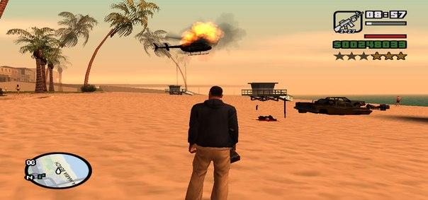 Archivo:GTA San Andreas Beta M249 icon.jpg