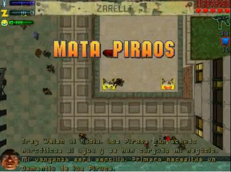 Archivo:Gta2-mision-MATA PIRAOS.png