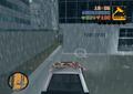 Miniatura de la versión de 17:46 18 feb 2010