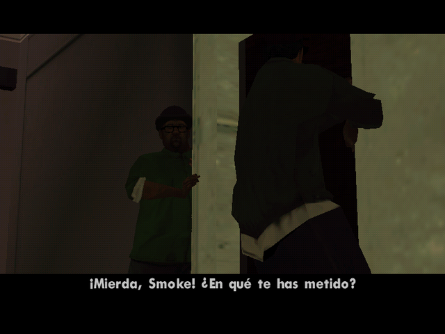 Archivo:TGS9.PNG