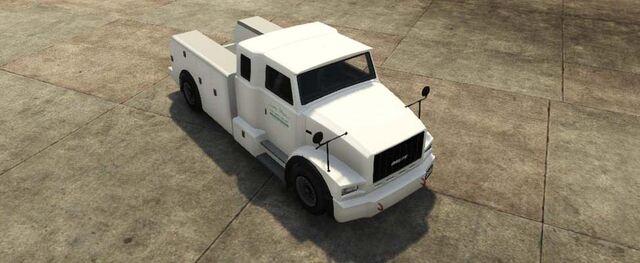 Archivo:Utility-truck2GTAVSC.jpg