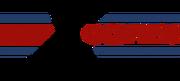 Xoomer Logo