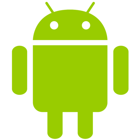 Archivo:Android-logo.png