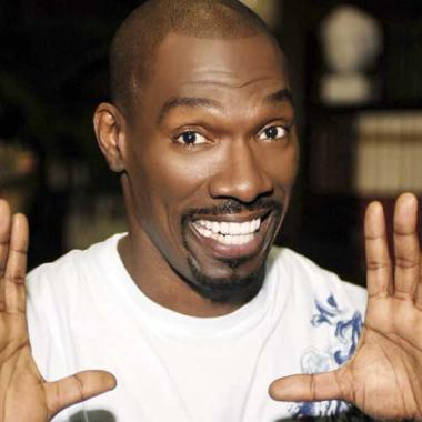 Archivo:Charlie Murphy.PNG