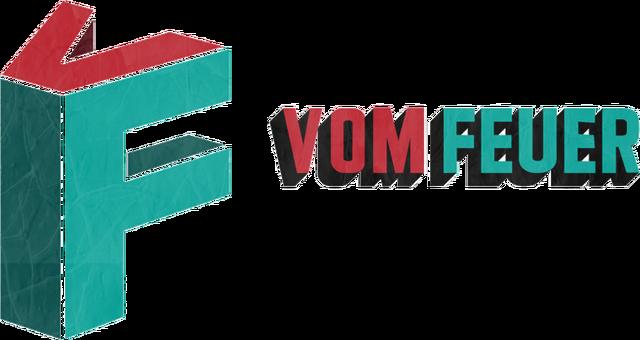 Archivo:VomFeuerLogoV.png