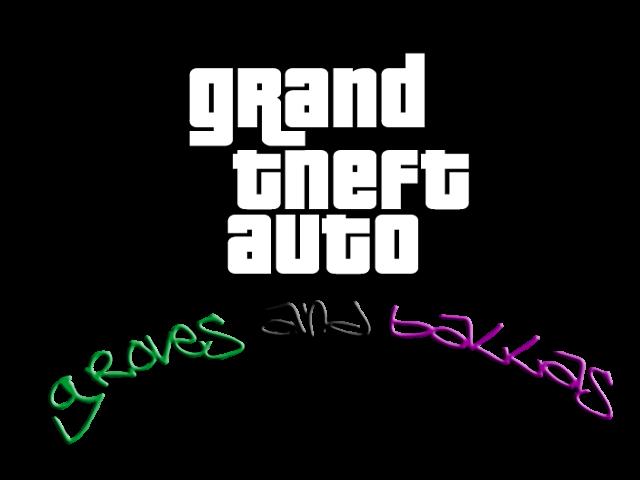 640px-GTA Groves And Ballas (Logo)