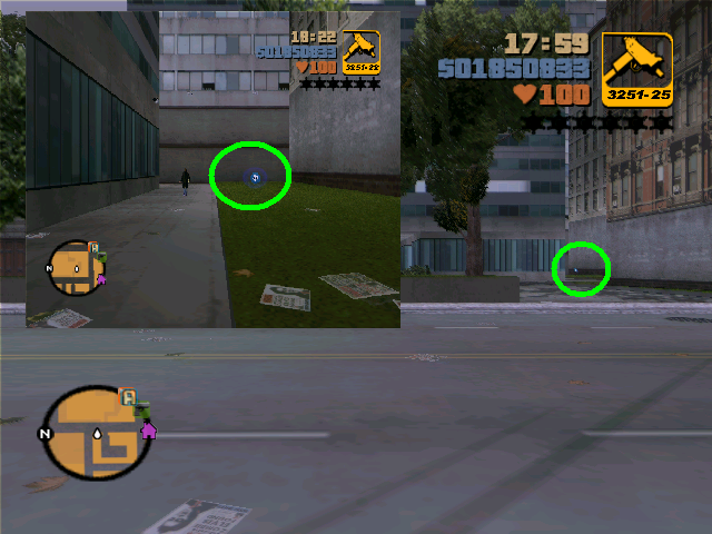 Archivo:GTA3Masacre8-A.PNG