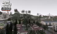 GTA SA HD 1