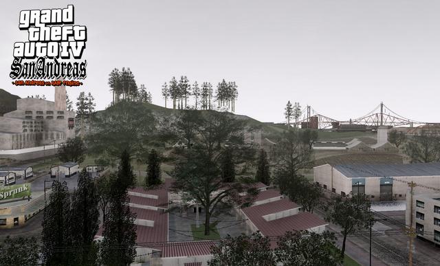 Archivo:GTA SA HD 1.PNG