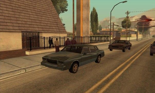 Archivo:GTA San Andreas Beta Tahoma-.jpg