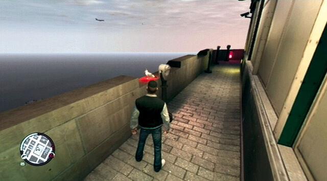 Archivo:GTA TBOGT Gaviota 14.jpg
