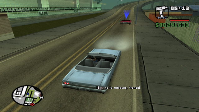Archivo:High Stakes, lowrider 4.png