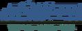 RS Haul logotipo.png