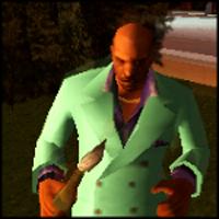 Archivo:Victor Vance con un Coctel de Molotov.png