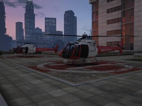 Archivo:Ambulancias Aereas (V).jpg