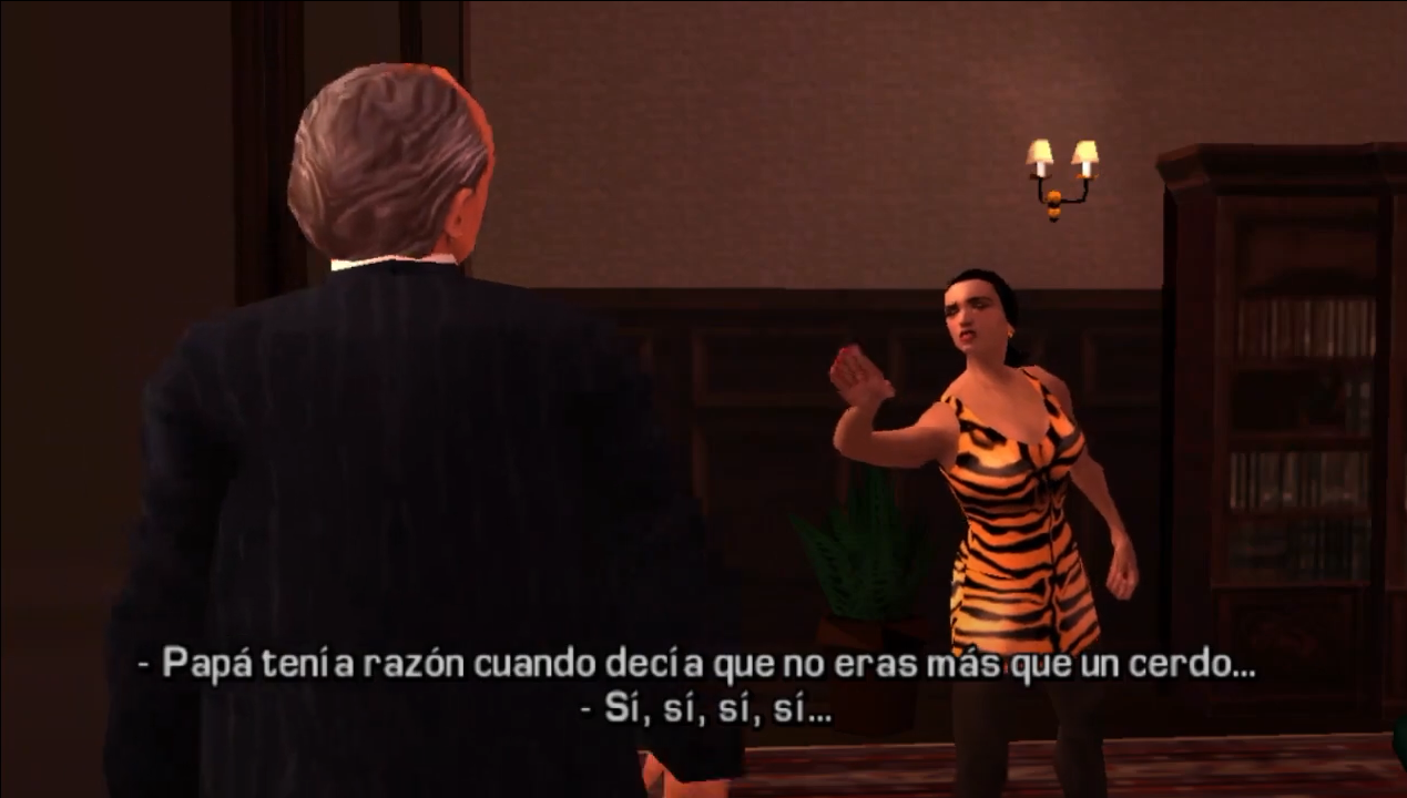 Archivo:C-Banned3.png