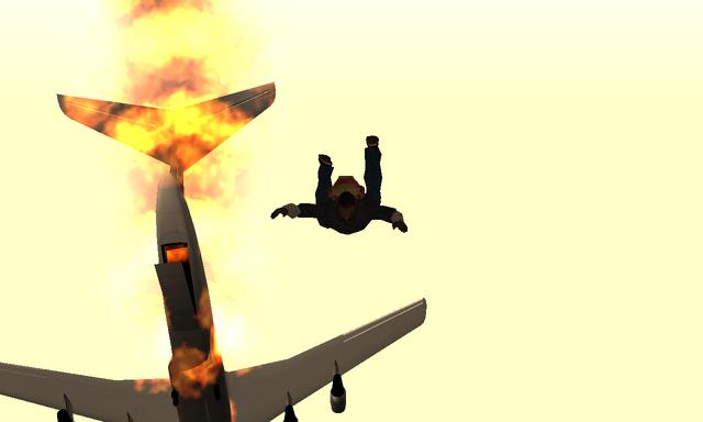Archivo:Carl cayendo en paracaídas..png