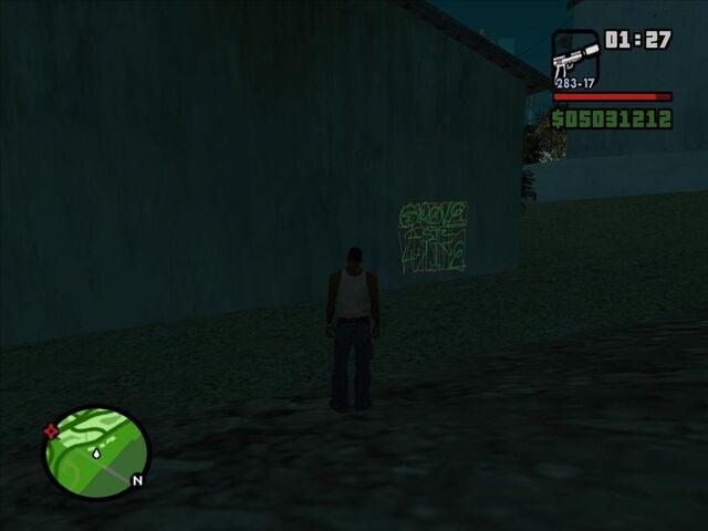 Archivo:Graffiti 46.JPG