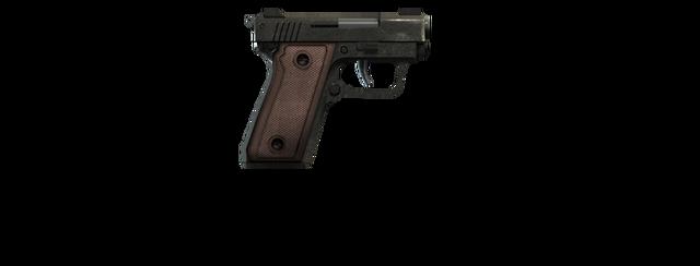 Archivo:Pistola SNS.png