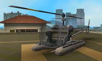Sea Sparrow VC.PNG