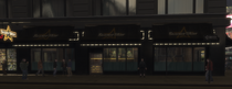 Superstarcafestarjunction.PNG