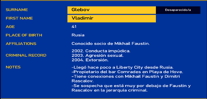 Vladimir glebov LCPD.png