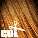 Archivo:CUT Logo.png