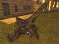 Archivo:GTA San Andreas Beta Minigun.jpg