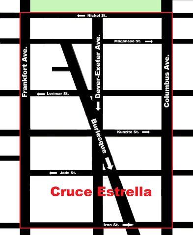 Archivo:Mapa Calles Cruce Estrella.jpg