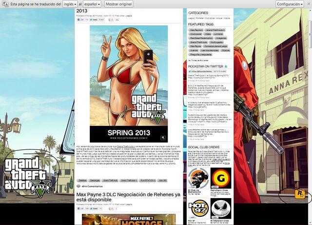 Archivo:Rockstargames.jpg