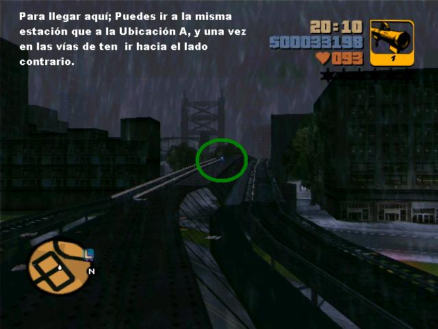 Archivo:GTA3Masacre6-B.PNG