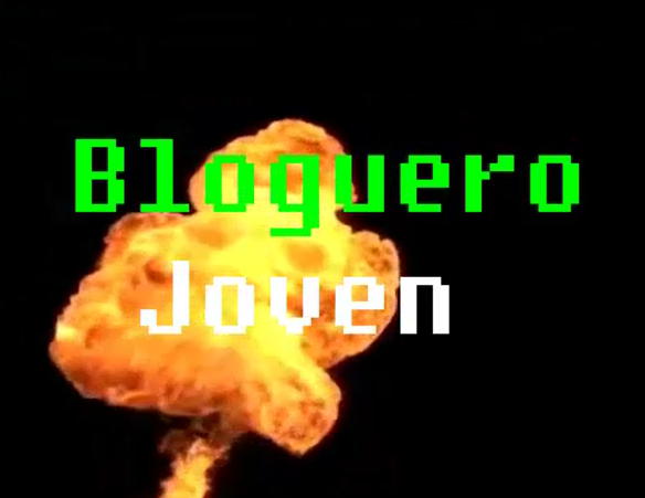 Archivo:Bloguero Joven.png