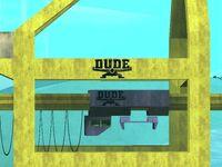 Dude3.jpg