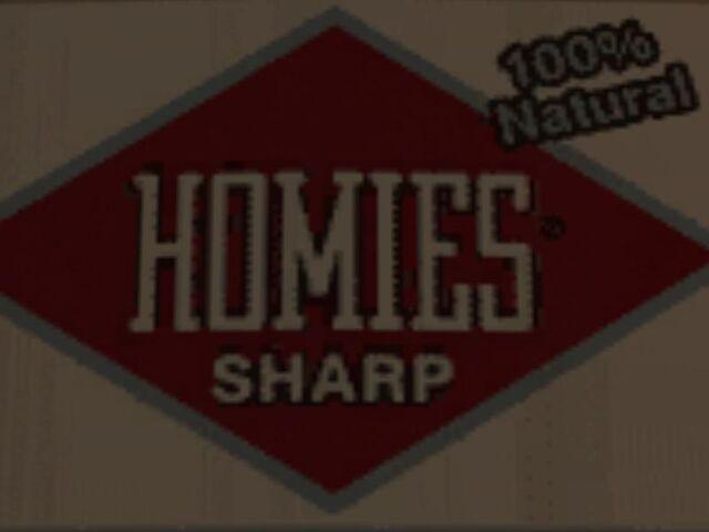 Archivo:Homies-logo.jpg