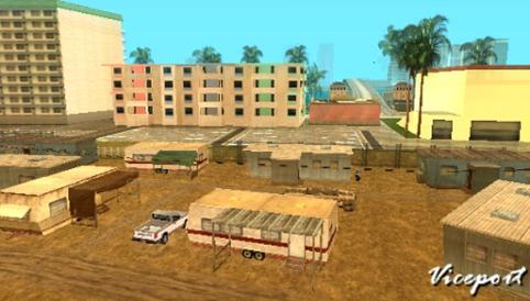 Archivo:Parking de Caravanas 2.png