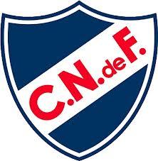 Archivo:Club Nacional de Football.JPG