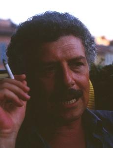 Archivo:Duccio.jpg
