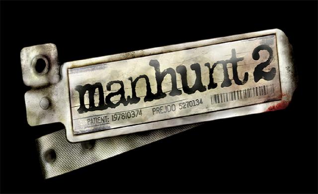 Archivo:Noticia manhunt 2.PNG