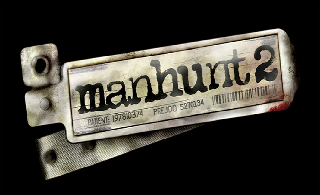 Noticia manhunt 2