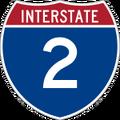 150px-Interstate 2 shield svg.png