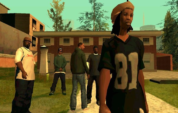 Archivo:GTA San Andreas Beta Kendl 2.jpg