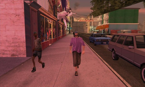 Archivo:GTA San Andreas Beta ped hippie-.jpg