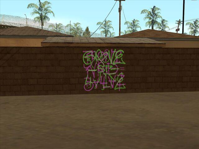 Archivo:Graffiti 3.jpg
