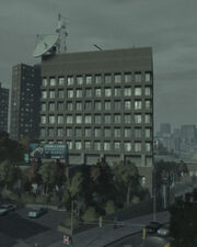 LowerEastonpolicedepartment-GTA4-exterior.jpg