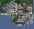 Miniatura de la versión de 19:46 19 feb 2009