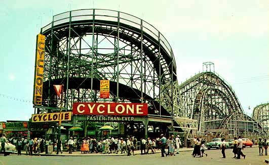 Archivo:Cyclone.jpg