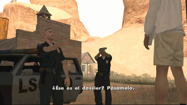 Archivo:HighNoon2.png