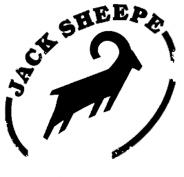 Archivo:Logo-V-Jacksheepe.png