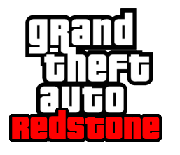 Archivo:Redstone.png