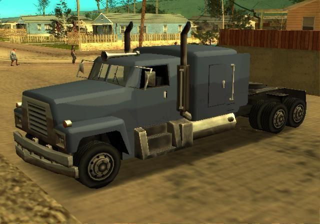 Archivo:Tanker-GTASA-PS2.jpg